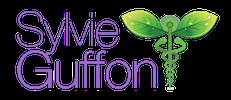 Sylvie Guffon